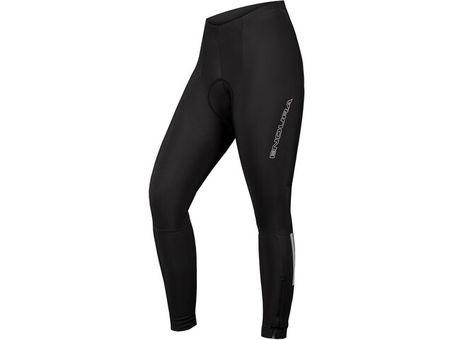 Endura FS260-Pro Thermo Tights Women black